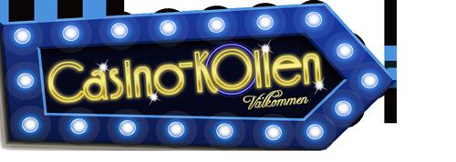 Casino-Kollen